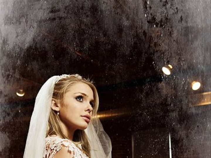 Tmx 1333831799512 035Belknap Meredith wedding rental