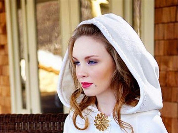 Tmx 1333831866136 414Sam Meredith wedding rental