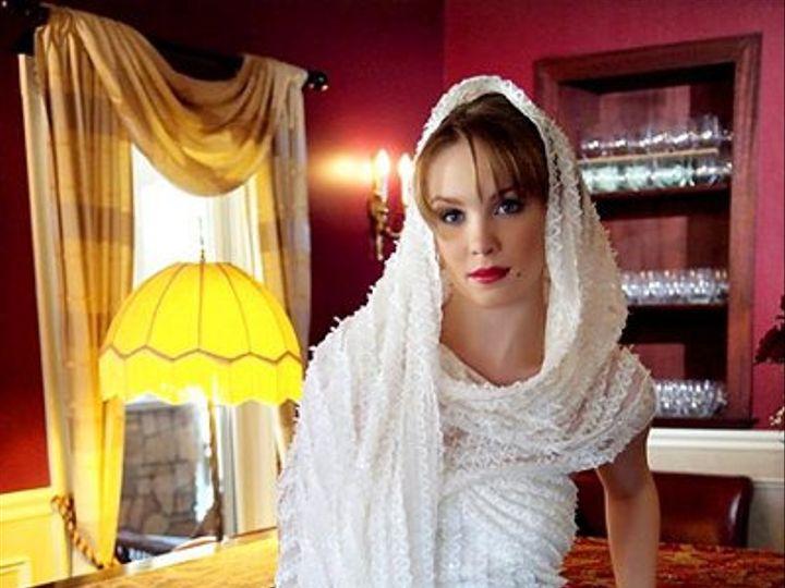 Tmx 1333831881469 267Sam Meredith wedding rental