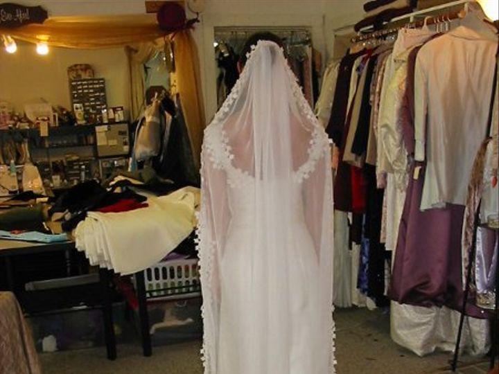 Tmx 1333832339442 IMG1699 Meredith wedding rental