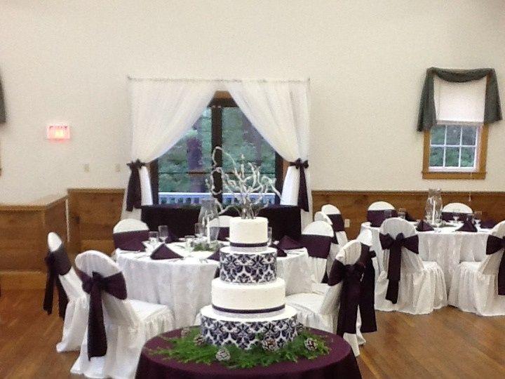 Tmx 1374330361535 2013 07 09 08.29.51 Meredith wedding rental