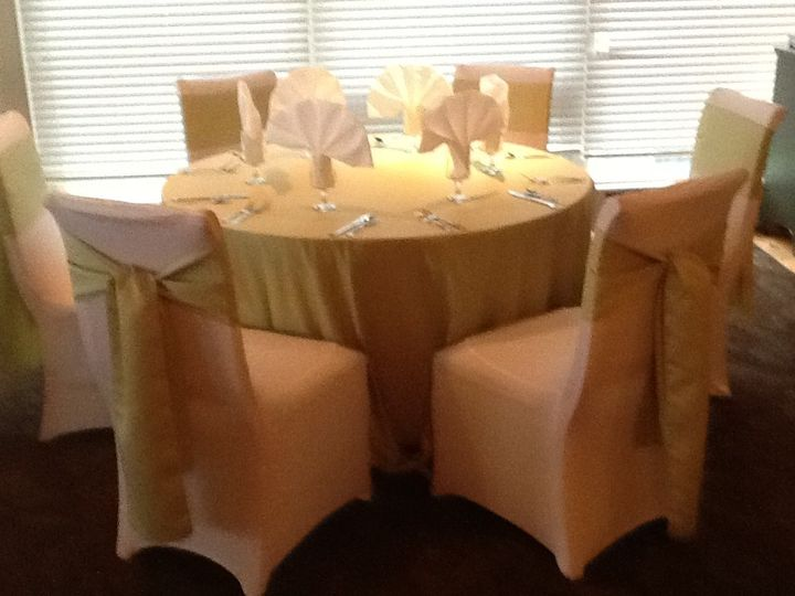 Tmx 1374330528802 2013 07 08 17.10.46 Meredith wedding rental