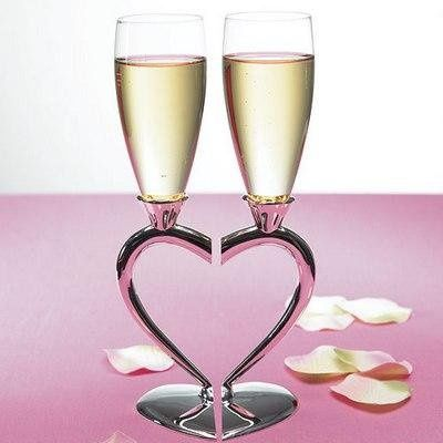 Tmx 1231563157296 Flutes Irvine wedding favor