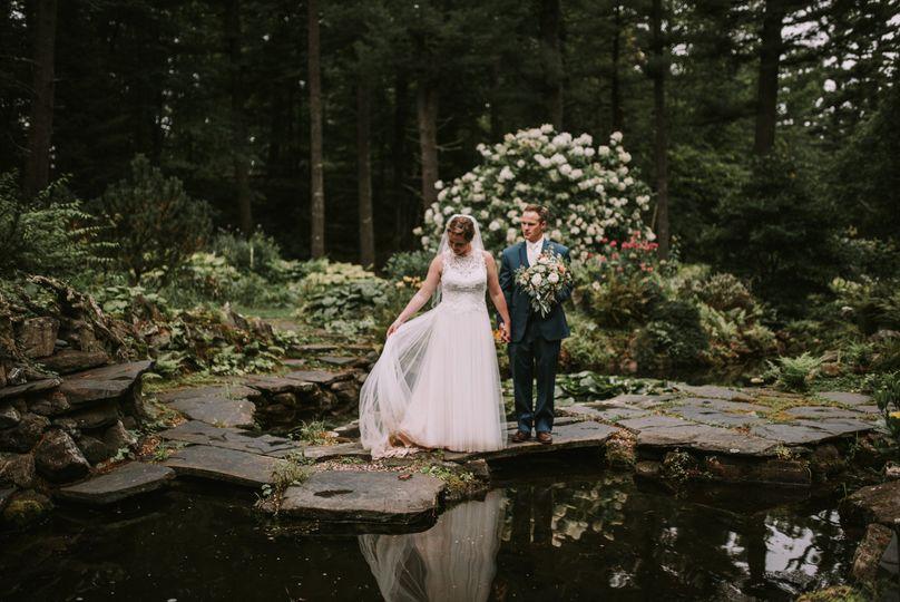 french wedding amanda mckenzie photography 0378