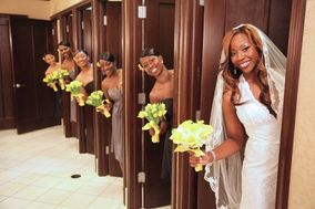 Diamond Kuts Event Planning