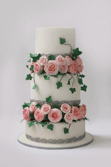 cake01 copy