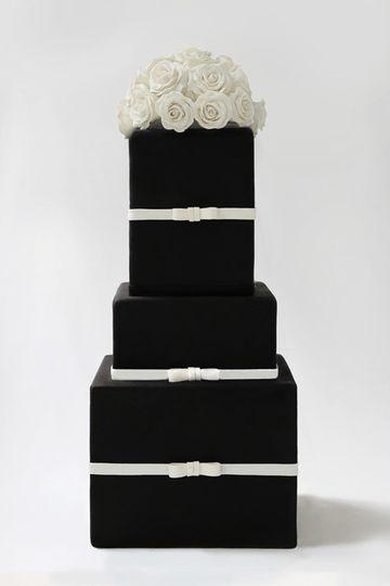 cake02 copy