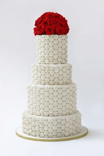 cake03 copy