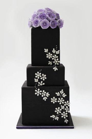cake04 copy