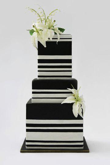 cake06 copy