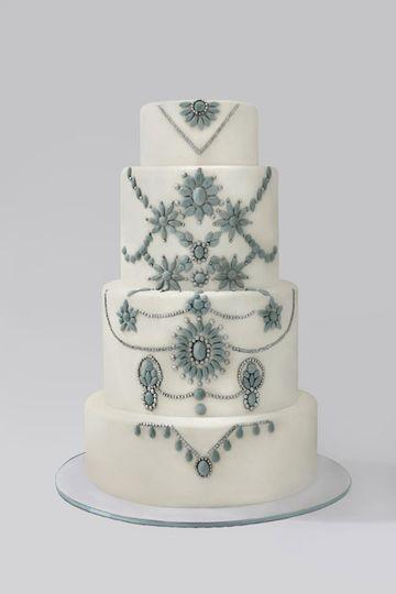cake47b copy