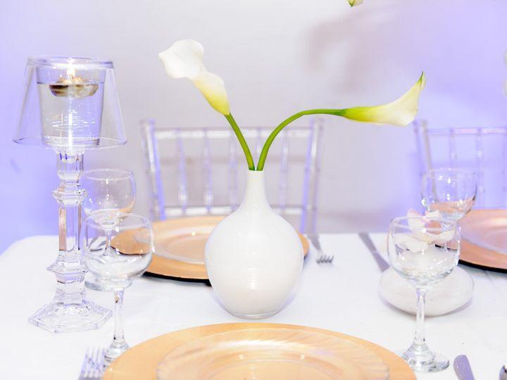 Tmx 1480098295175 Webtta7943 Brooklyn, New York wedding planner