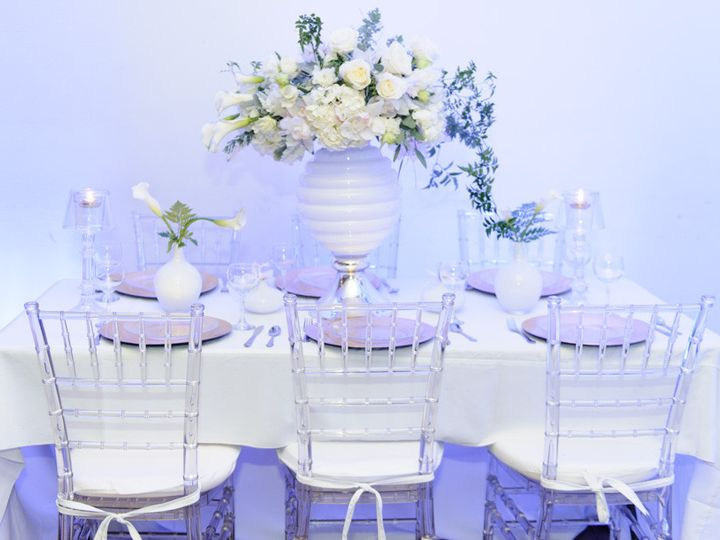 Tmx 1480098298576 Webtta7893 Brooklyn, New York wedding planner