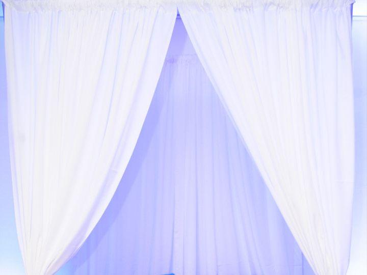 Tmx 1480098308959 Webtta7874 Brooklyn, New York wedding planner