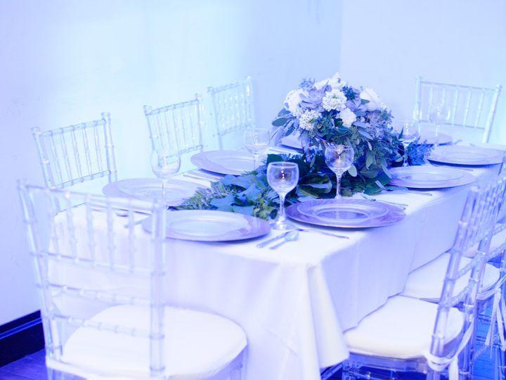 Tmx 1480098313101 Webtta7708 Brooklyn, New York wedding planner