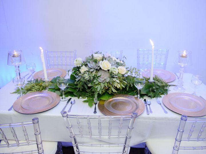 Tmx 1488989036599 Img3848 Brooklyn, New York wedding planner