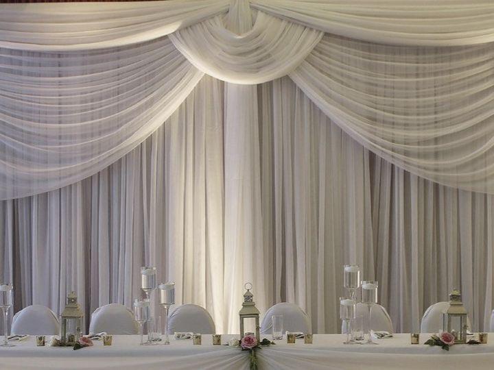 Tmx 1499793698334 Custom Advanced Backdrops Brooklyn, New York wedding planner