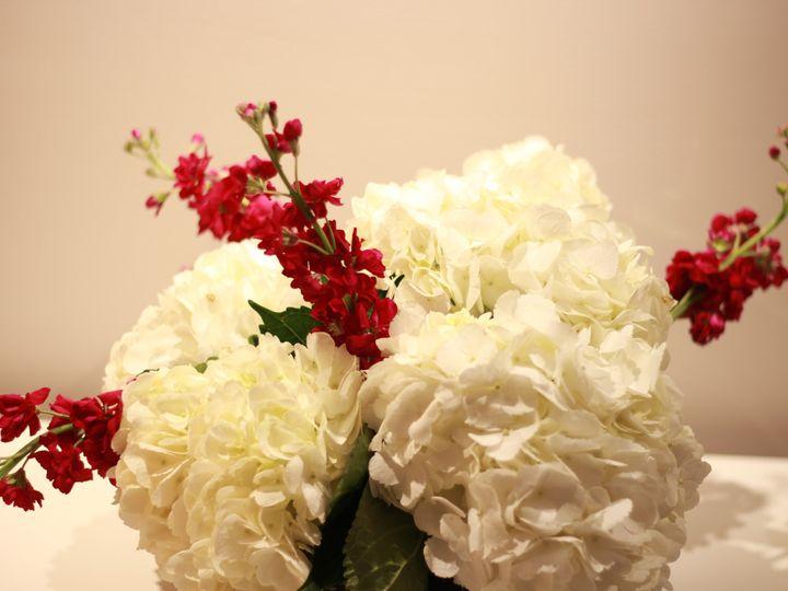 Tmx 1506447758617 Img2176 Brooklyn, New York wedding planner