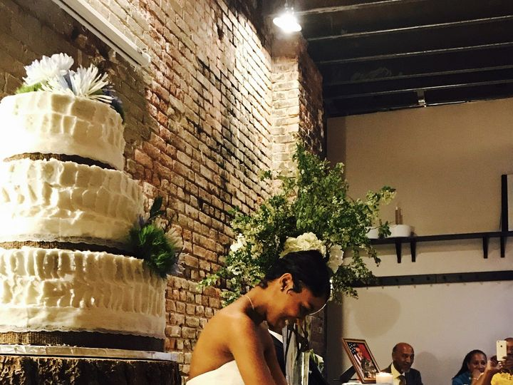 Tmx 1506447849527 Img2579 Brooklyn, New York wedding planner