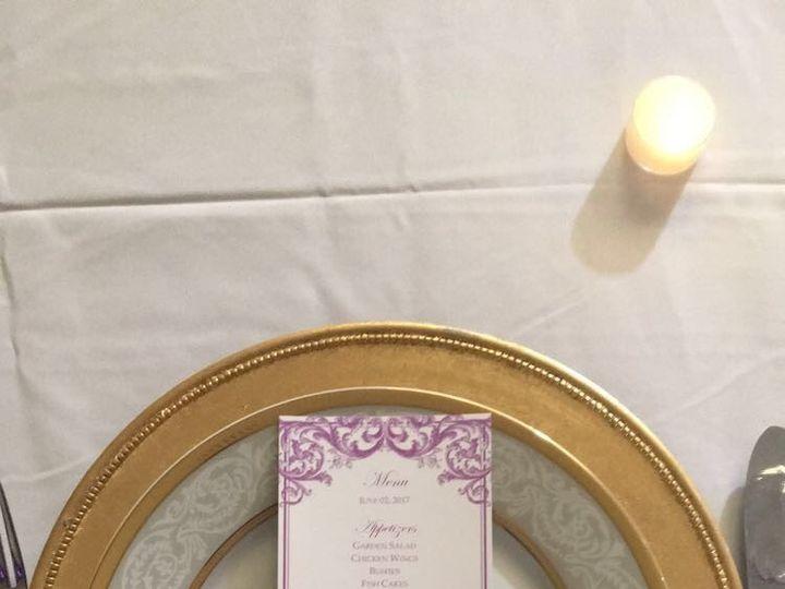 Tmx 1506447879568 Img7560 Brooklyn, New York wedding planner