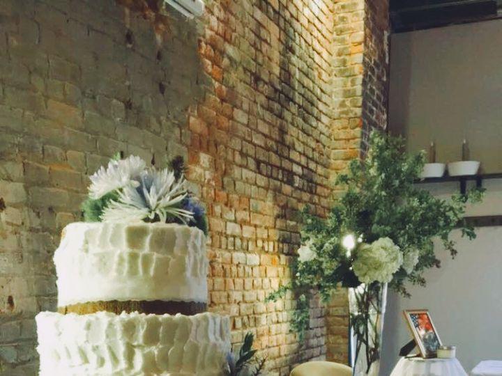 Tmx 1506447909037 Img8229 Brooklyn, New York wedding planner