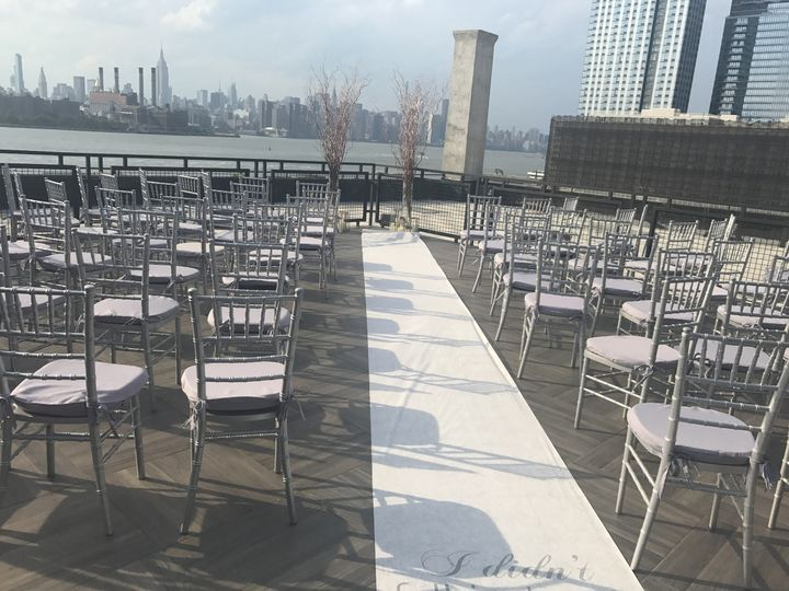 Tmx 1506448026417 Img8605 Brooklyn, New York wedding planner