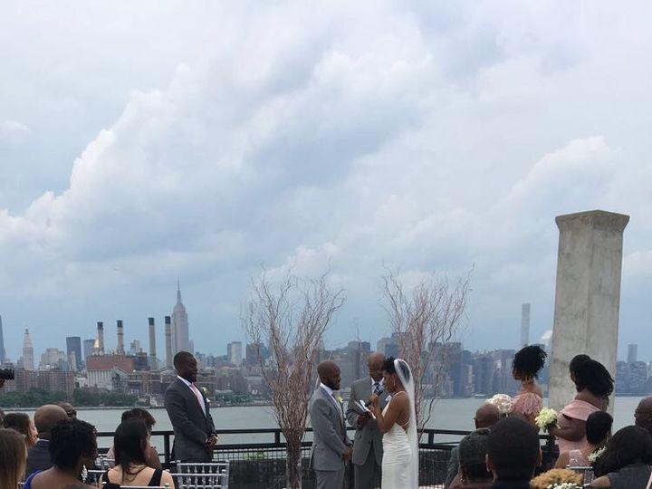 Tmx 1506448167721 Img8941 Brooklyn, New York wedding planner