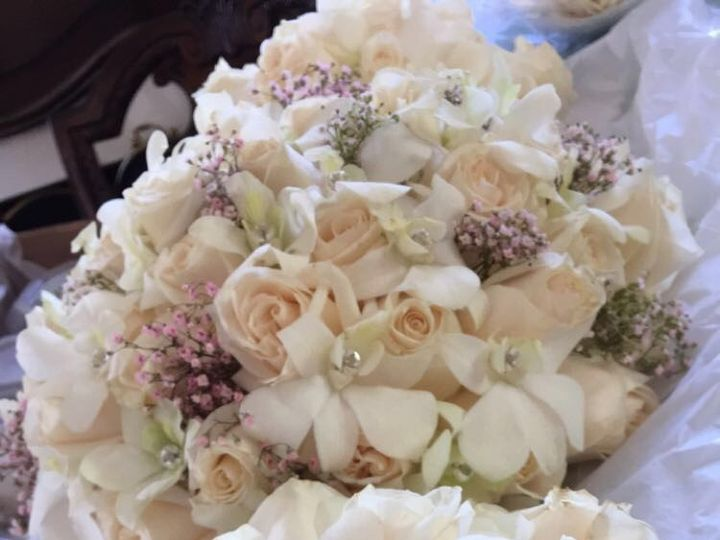 Tmx 1506448217273 Img8933 Brooklyn, New York wedding planner