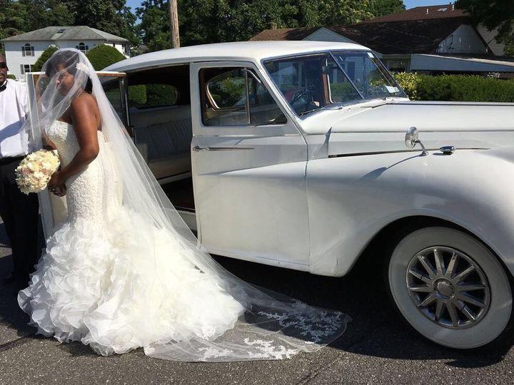 Tmx 1506448231364 Img8931 Brooklyn, New York wedding planner