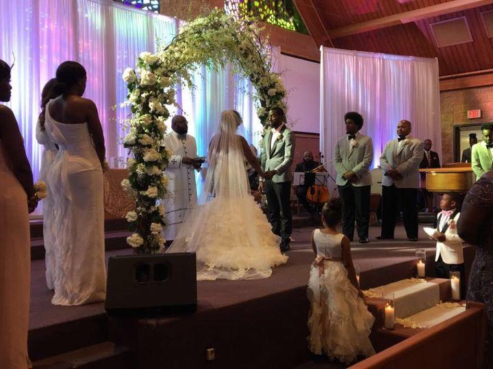 Tmx 1506448287186 Img8928 Brooklyn, New York wedding planner