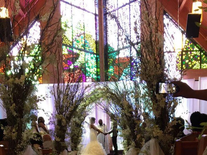 Tmx 1506448294357 Img8929 Brooklyn, New York wedding planner