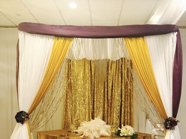 Tmx 1506448430254 Fullsizerender 5 Brooklyn, New York wedding planner