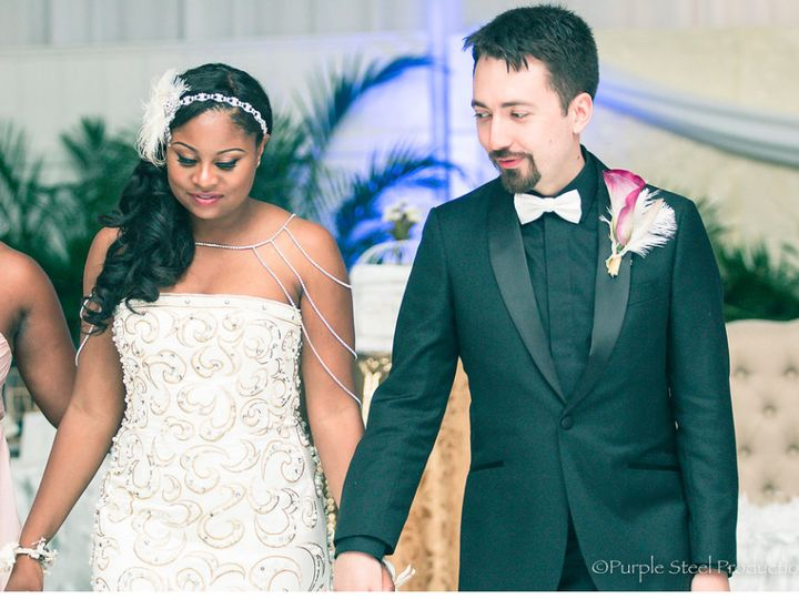 Tmx 1506448468205 Screen Shot 2017 09 26 At 12.27.55 Pm Brooklyn, New York wedding planner