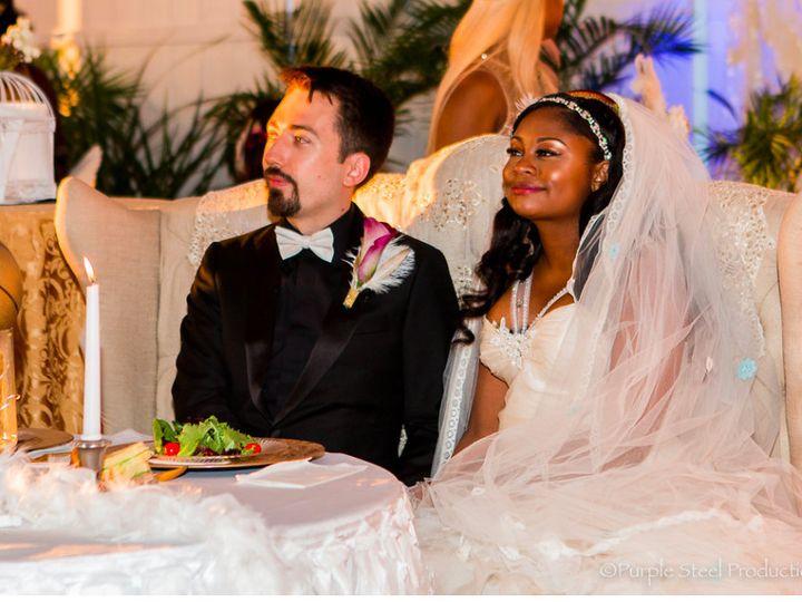Tmx 1506448484246 Screen Shot 2017 09 26 At 12.26.44 Pm Brooklyn, New York wedding planner