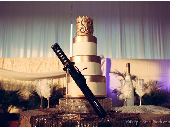 Tmx 1506448494682 Screen Shot 2017 09 26 At 12.26.03 Pm Brooklyn, New York wedding planner