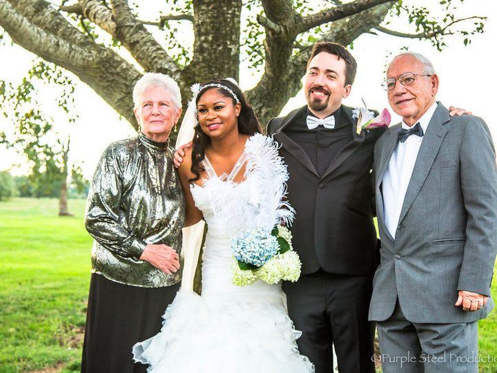 Tmx 1506448505308 Screen Shot 2017 09 26 At 12.25.16 Pm Brooklyn, New York wedding planner