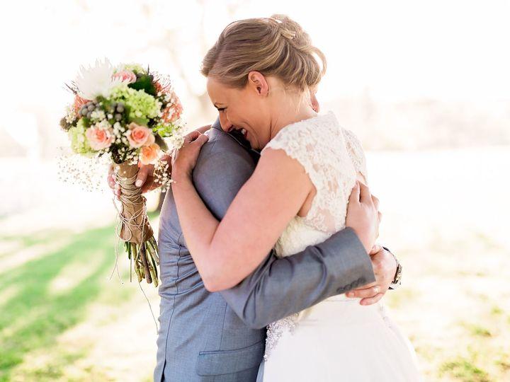 Tmx 1506449516219 Img8252 Brooklyn, New York wedding planner