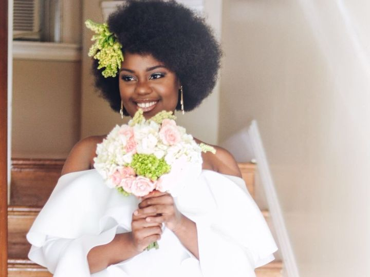Tmx 1510338579592 52539f4c 2654 4885 A272 50e8bbb8c87d Brooklyn, New York wedding planner