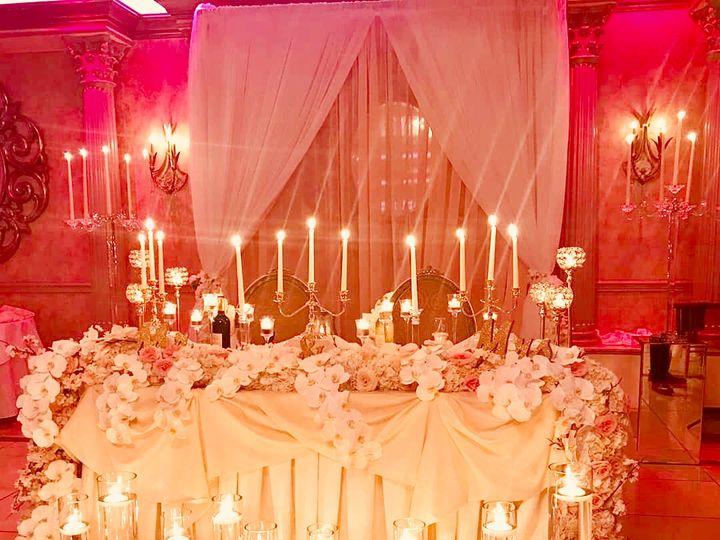 Tmx 71794f0f 4277 40f6 8488 9a084bcd7cad 51 481172 V1 Brooklyn, New York wedding planner