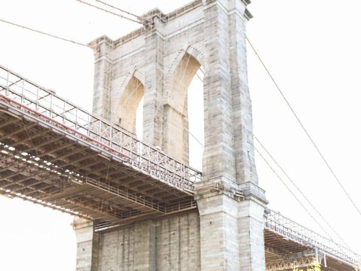 Tmx Jen And Lb 51 481172 V1 Brooklyn, New York wedding planner