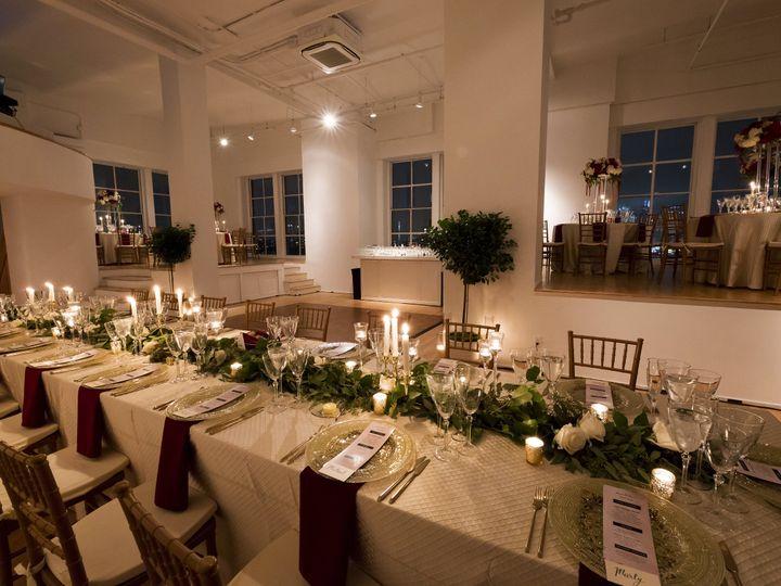 Tmx Tino335 1 51 481172 V1 Brooklyn, New York wedding planner