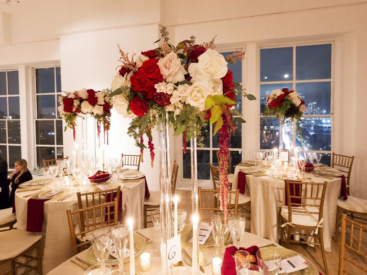 Tmx Tino345 1 51 481172 V1 Brooklyn, New York wedding planner