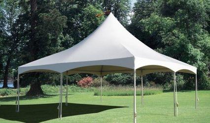 Joplin Tent Rental 1