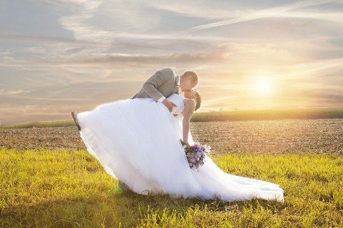 Complete Weddings + Events - DJ - Lancaster, PA - WeddingWire