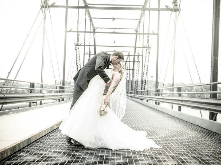 Tmx 1477416621908 Bridge Mountville, PA wedding dj