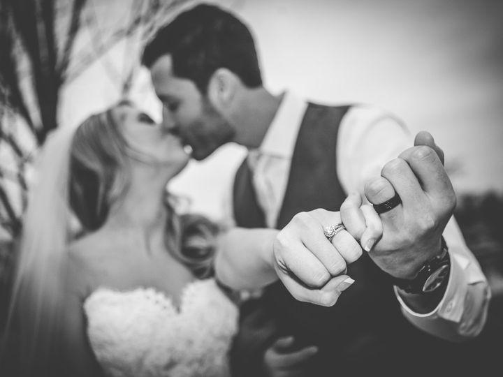 Tmx 1477416738993 Fingers Kiss Mountville, PA wedding dj