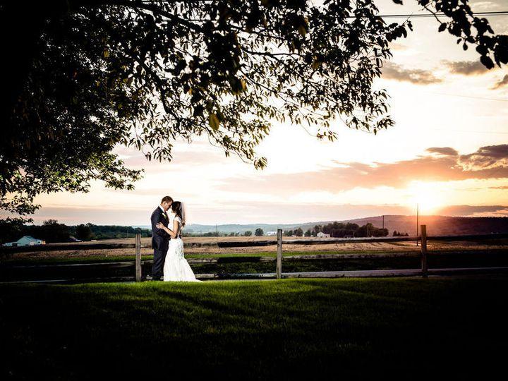 Tmx 1477416778490 Sunset Mountville, PA wedding dj