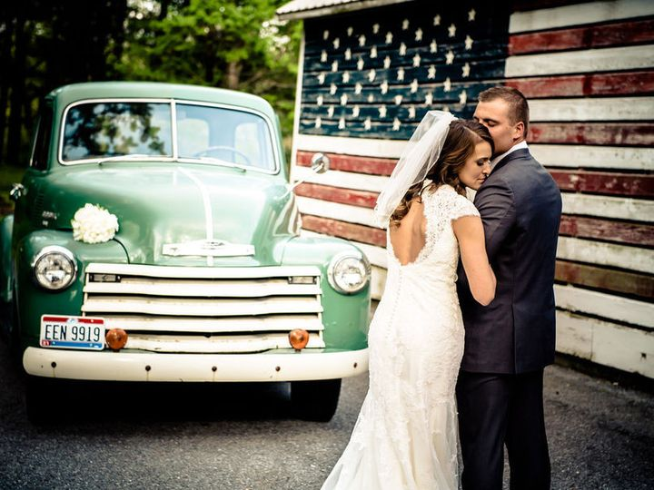 Tmx 1477416786647 Truck Mountville, PA wedding dj