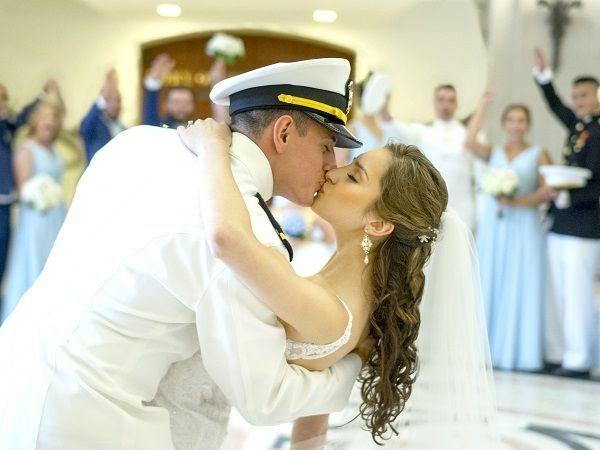 Tmx 1533742511 282f162912b738ec 1533742509 B3bbdf5642934258 1533742509811 5 DSC03717 Mountville, PA wedding dj