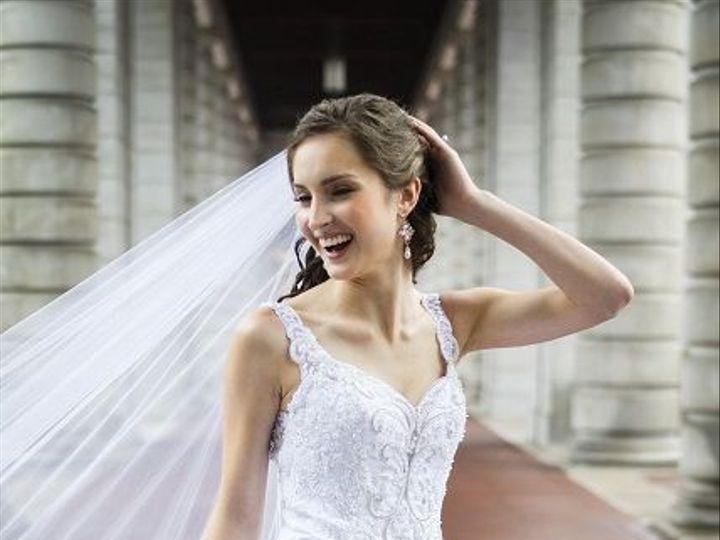 Tmx 1533742512 36d65f8c4103cdda 1533742509 11b50501419833f5 1533742509809 4 DSC03605 Mountville, PA wedding dj